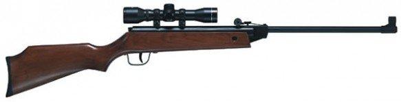 SMK .177 Mod 15