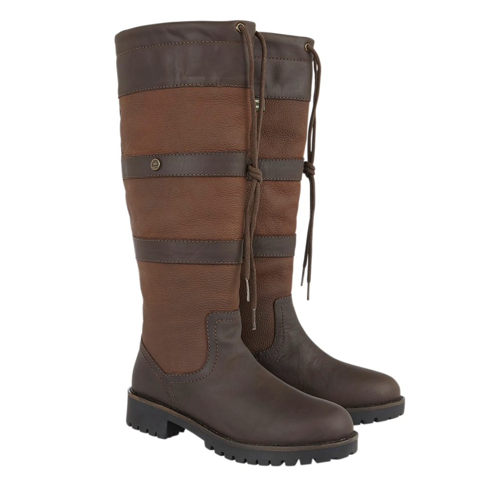 Cabotswood Fashion Hunting Boot for Women