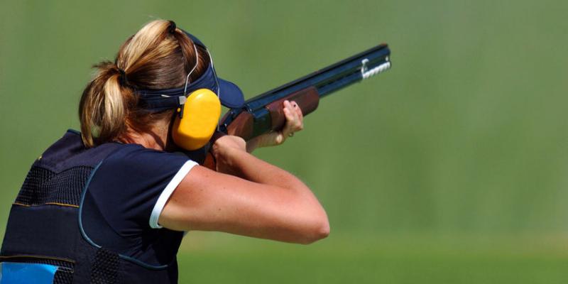 best ear defenders for shooting